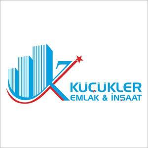 K   kler emlak logo