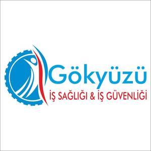 G ky z  logo