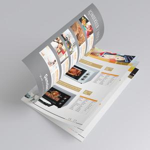 Samdan ev aletleri katalog 1