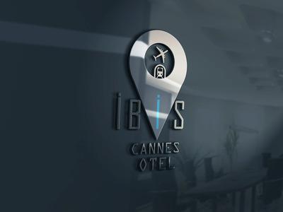 Ibishotel