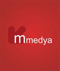 Mmedya
