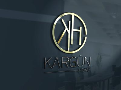 Kargunhome