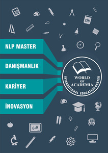 Worldofacademia ickapak