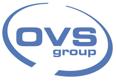 Ovs group
