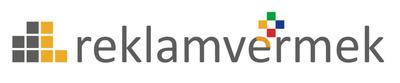Reklamvermek logo