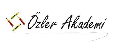 Ozler akademi logo