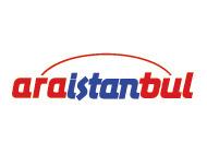 Araistanbul
