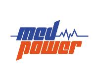 Medpower