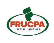 Frucpa