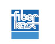 Fibercast