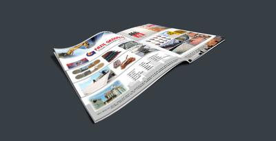 Dergi sayfalar  2