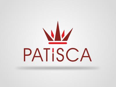 Patisca6