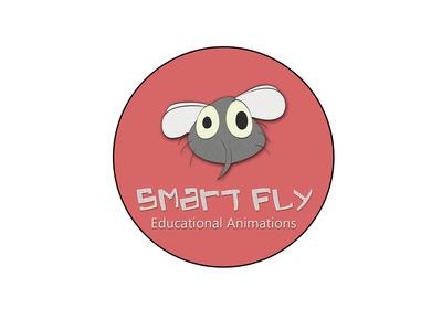Smartfly