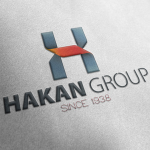 Hakan group
