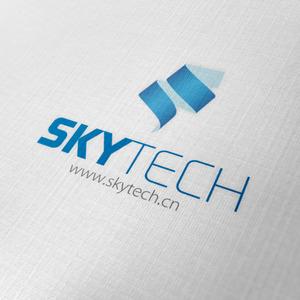 Skytech