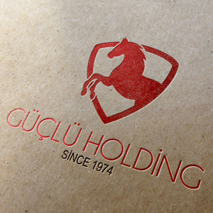 G  l  holding