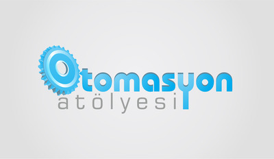 Otomasyon at lyesi logo
