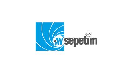 Avsepetim 2 logo