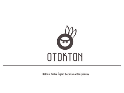 Otokton