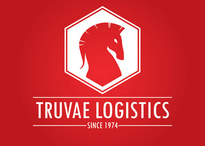Truvae logistics