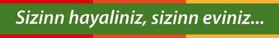 Slogan format