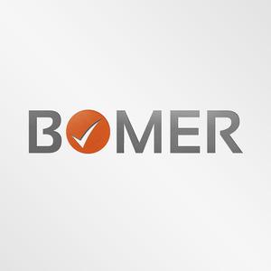 Bomel