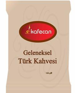 8 1 turkkahvesi