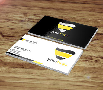 Business card mockup by sectortech d5snro2