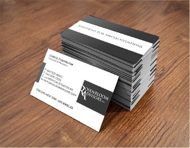 Business card mockup by sectortech d5dsnro2