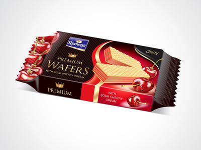 Wafers 2