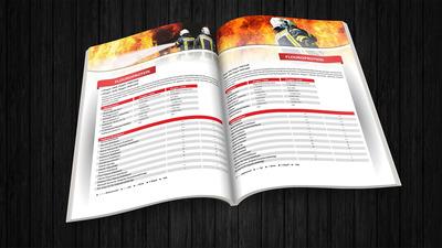 Katalog tasar mlar  6