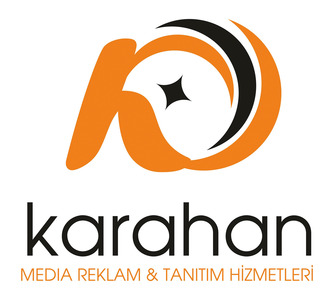 Kurumsal logo  al  mas  3