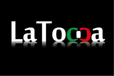 Latocca
