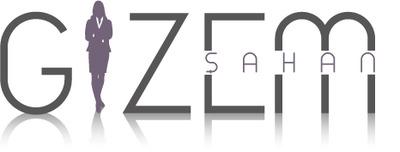 Logo1 gizemsahan
