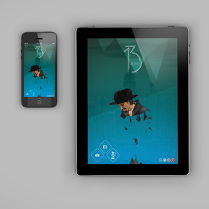 13android i