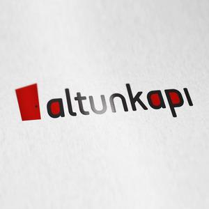 Altun logo