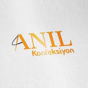 Anil logo