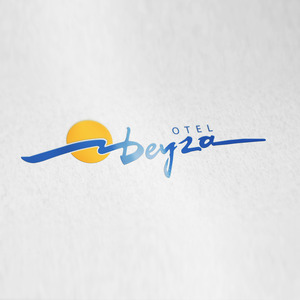 Beyza logo