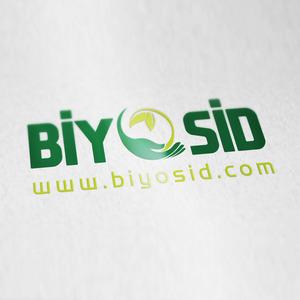 Biyosid logo