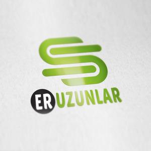 Eruzunlar logo