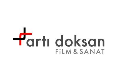 Art  doksan logo
