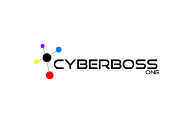 Cyberboss logo
