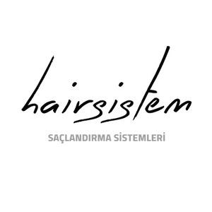 Hairsistem protezsac