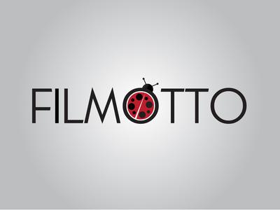 Filmotto