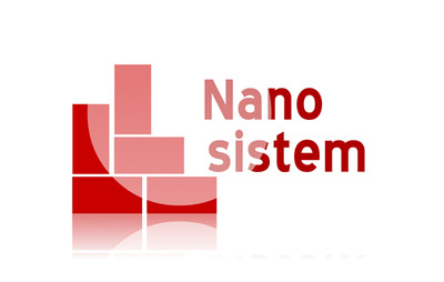 Nanosistem