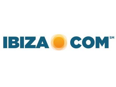 Ibiza logo sm