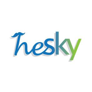 Hesky