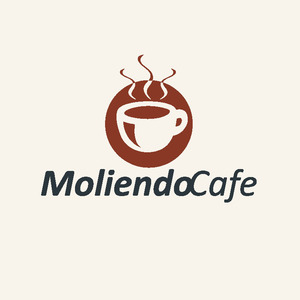 Moliendo cafe logo calisma page 3
