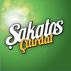 Sakatos