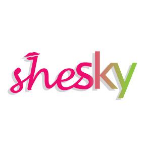 Shesky
